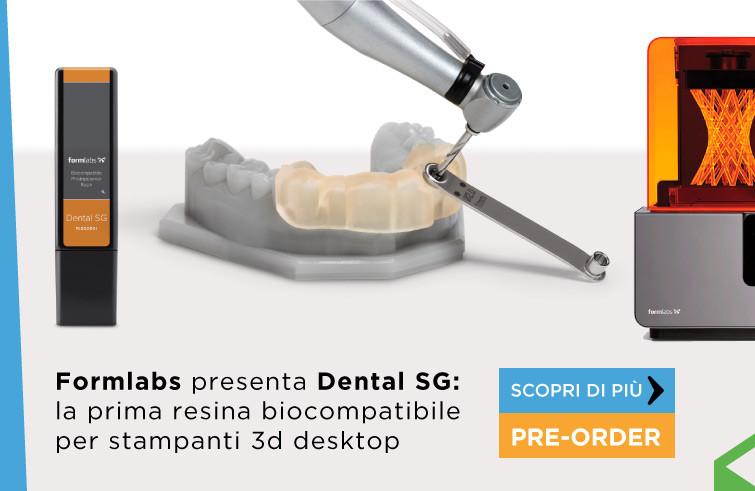 3ditaly-formlabs-dentale-dental-sg-resina-bio-resin-biocompatible