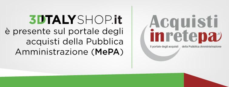 acquisti-rete-mepa-3ditaly-shop-3ditalyshop-stampanti-3d-filamenti-laser-sla-fdm-pubblica-amministrazione
