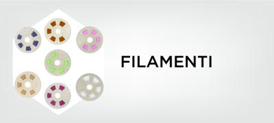 filamenti