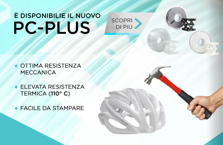 pc-plus-policarbonato-policarbonate-polymaker-3ditaly-shop-3ditalyshop-ecommerce-3d-printing