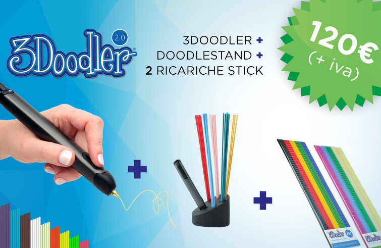 promo-3ditaly-3doodler-penna3d-offerta