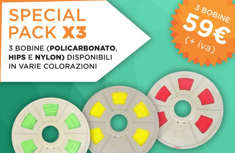 promo-promozione-3ditaly-pc-policarboato-hips-nylon-offerta