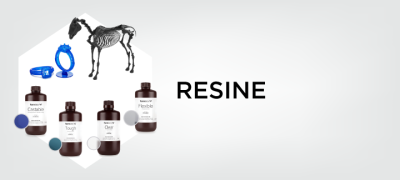 resine-3ditaly-formlabs