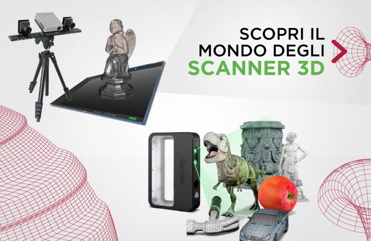 scanner-3d-scannerizzazione-pro-professionali-3ditaly-3dflow-scan-in-a-box
