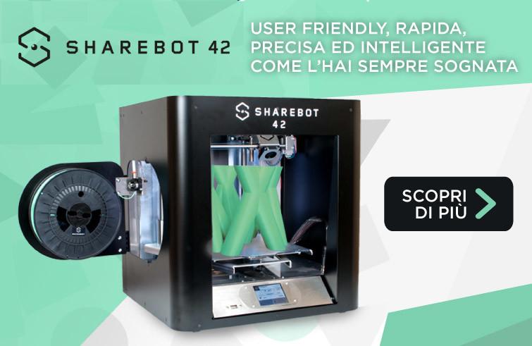 sharebot-42-3ditaly-shop-vendita-stampante-stampanti-3d-printer-printing-filamento-fdm-fff
