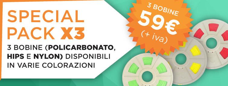 special-pack-3-hips-pc-plicarbonato-offerma-nylon-promo-promozione-filamenti