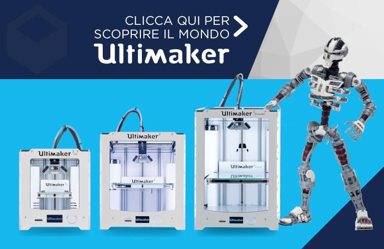 ultimaker-2-family-3ditaly-shop-3ditalyshop-vendita-stampanti-3d