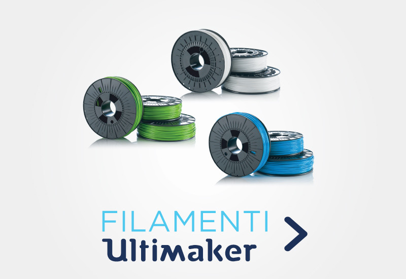 filamenti-ultimaker
