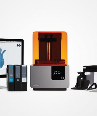 form-2-formalbs-3ditaly-stampante-3d-printing-sla-shop-ecommerce-02