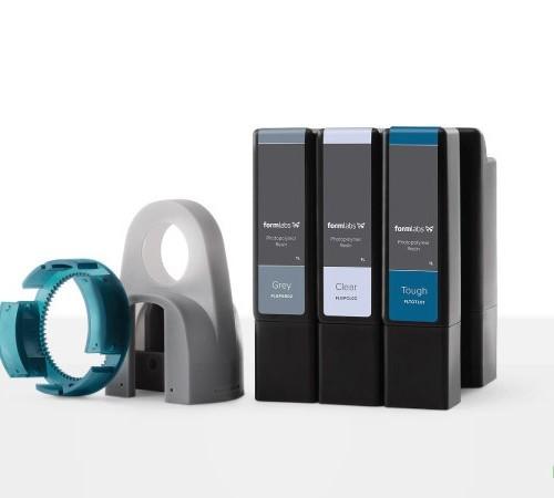 form-2-formalbs-3ditaly-stampante-3d-printing-sla-shop-ecommerce-03