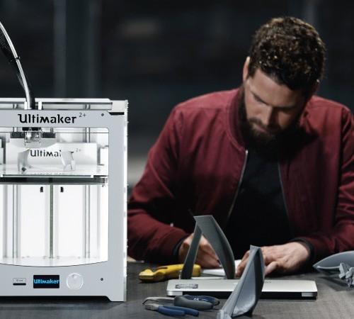 3ditaly-ultimaker-2-plus-2+-new-printer-stampante-3d-03