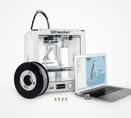 3ditaly-ultimaker-2-plus-2+-new-printer-stampante-3d-04