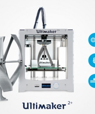 3ditaly-ultimaker-2-plus-2+-new-printer-stampante-3d