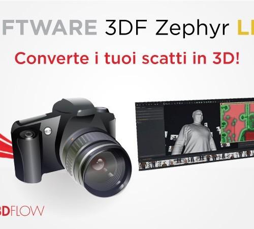3dflow-zephyr-software-scansione-3d-scanner-fotogrammetria-drone-light-versione-professionale-02