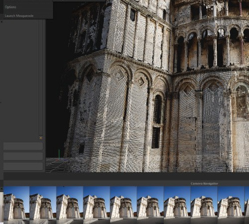 3dflow-zephyr-software-scansione-3d-scanner-fotogrammetria-drone-light-versione-professionale-04