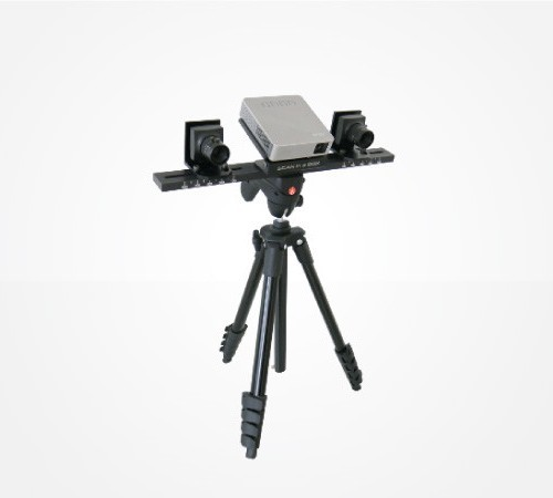 scan-in-a-box-scanner-3d-professional-professionale-3ditaly-shop-ecommerce-vendita-rivenditore-01