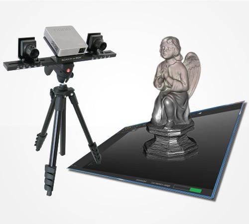 scan-in-a-box-scanner-3d-professional-professionale-3ditaly-shop-ecommerce-vendita-rivenditore-02