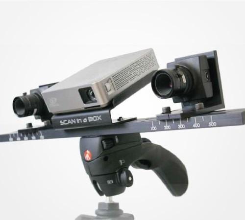 scan-in-a-box-scanner-3d-professional-professionale-3ditaly-shop-ecommerce-vendita-rivenditore-03