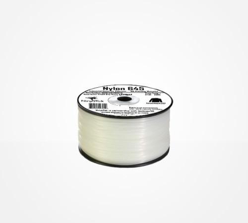 nylon-taulman-ninjatek-co-plymer-pro-professionale-materiale-filamento