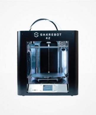 sharebot-42-3ditaly-vendita-stampanti-3d-printer-pro-professionali-filamento-01