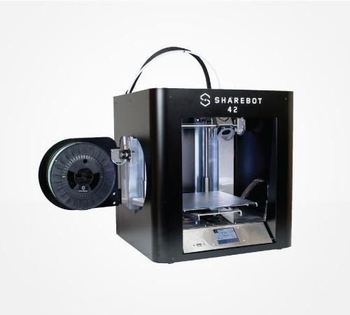sharebot-42-3ditaly-vendita-stampanti-3d-printer-pro-professionali-filamento-02
