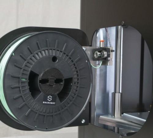 sharebot-42-3ditaly-vendita-stampanti-3d-printer-pro-professionali-filamento-03
