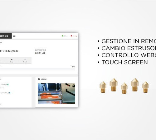 sharebot-42-3ditaly-vendita-stampanti-3d-printer-pro-professionali-filamento-04