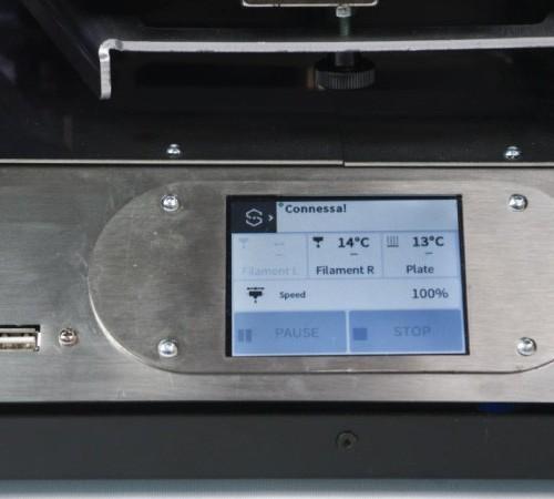 sharebot-42-3ditaly-vendita-stampanti-3d-printer-pro-professionali-filamento-05