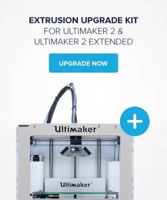 updrage-ultimaker-2-plus-extrusion-kit-aggiornamento-extended-01