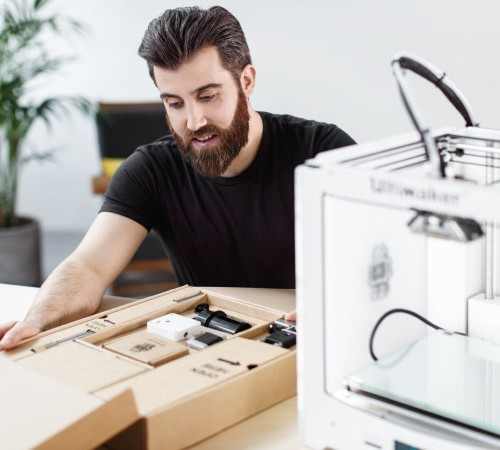 updrage-ultimaker-2-plus-extrusion-kit-aggiornamento-extended-02
