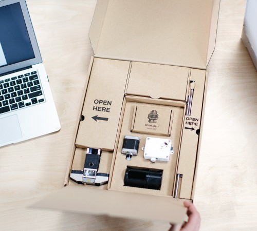 updrage-ultimaker-2-plus-extrusion-kit-aggiornamento-extended-03