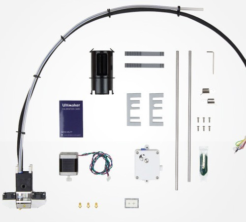 updrage-ultimaker-2-plus-extrusion-kit-aggiornamento-extended-04