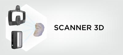 scanner-3d
