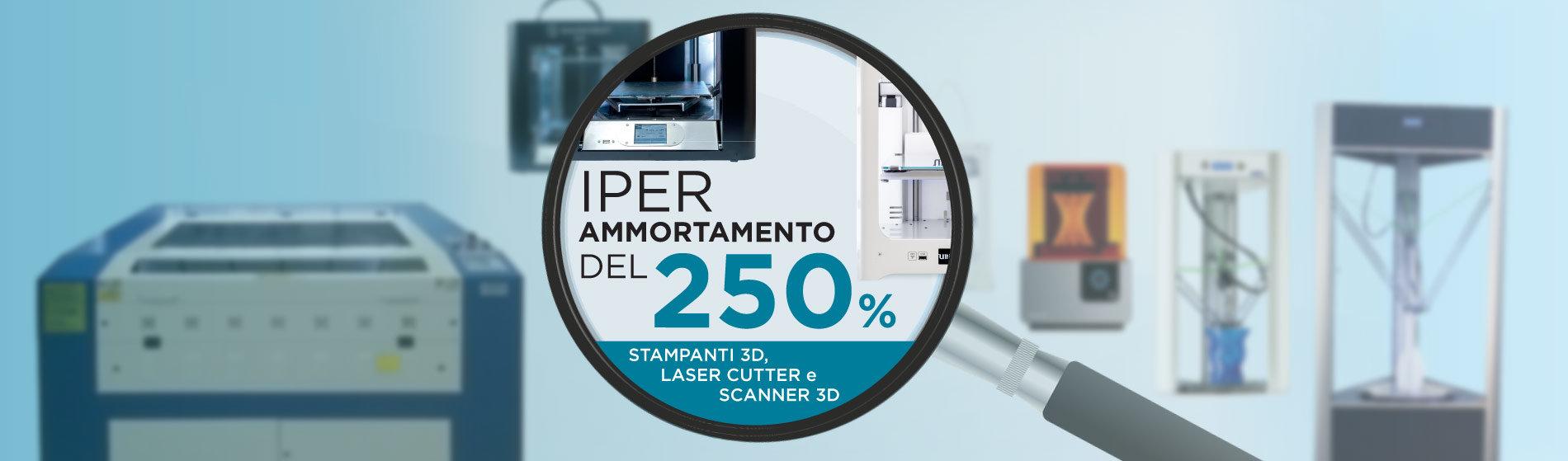 iper-super-ammontamente-iperammoramento-stampani-3d-250-lasercut-laser-cut-cutter-scanner-3ditaly-shop-ecommerce-online-compra