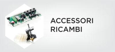 accessori-ricambi-3d-3ditaly