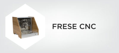 frese-cnc-taglio-3d-3ditaly