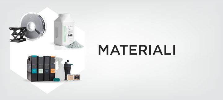 materiali-3ditaly-shop-filamenti-consumabili-polveri-resine