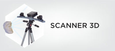 scanner-3d-3ditaly