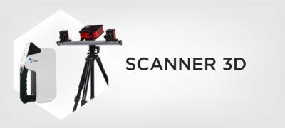 scanner-3d-italy-ecommerce-shop-compra-online