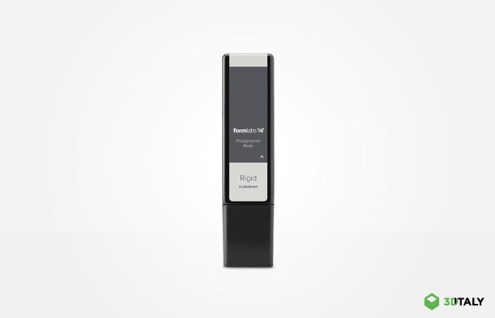 Findaspare EQ 443526 3 giri circolare 2100 W Elemento Ventola Forno Bosch HBM13B251B//45