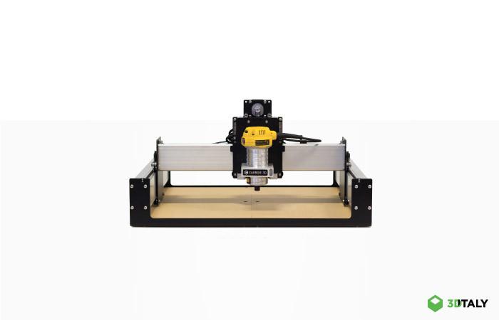 Carbide 3D Shapeoko 3 Kit