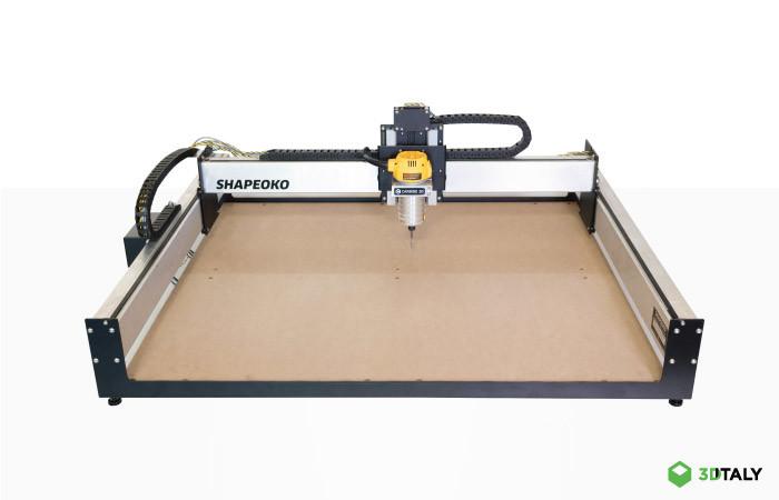 Carbide 3D Shapeoko XXL Kit